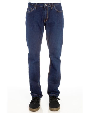 Calca-ORIGINAL-BLUE-Jeans-VORTA-SLIM-FIT-Volcom-Masculino-04.33.0573.03.1