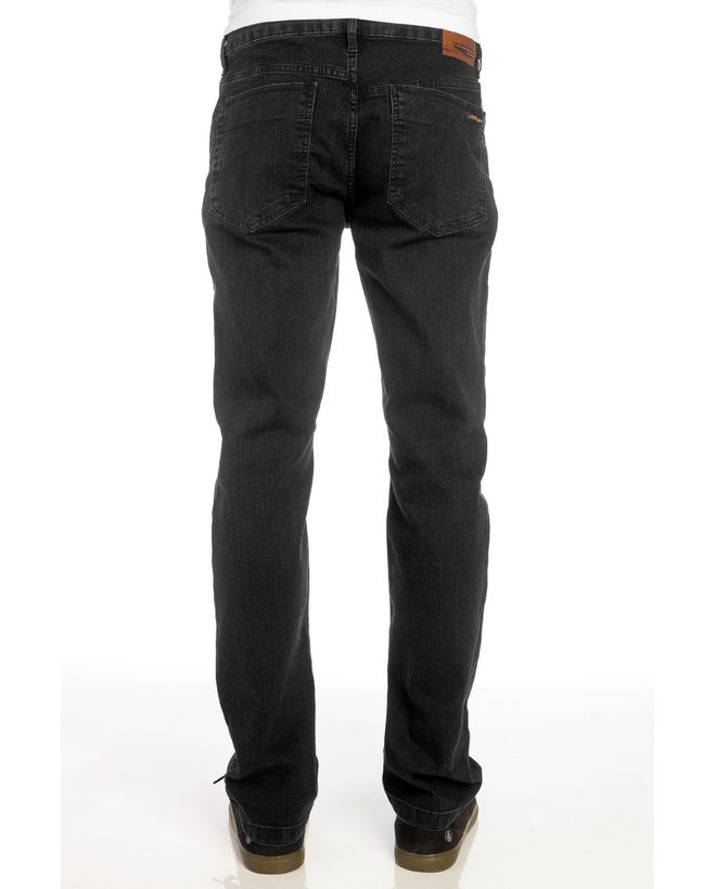 Calca-Black--Washed-Jeans-Solver-Modern-Fit-Masculino-Volcom-04.33.0579.14.2