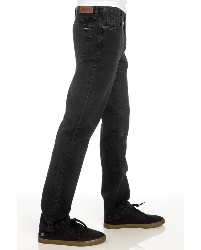 Calca-Black--Washed-Jeans-Solver-Modern-Fit-Masculino-Volcom-04.33.0579.14.1