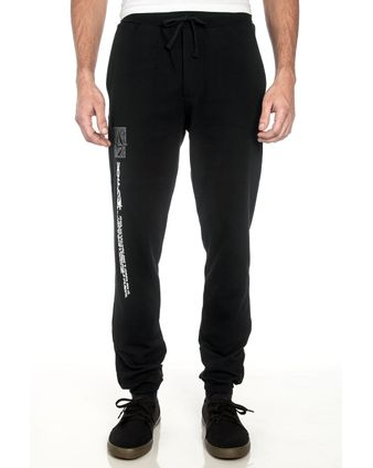 Calca-Regular-Moletom-EDGE-Masculino-Volcom-04.36.0011.11.1