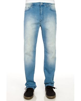 Calca-Jeans-Blue-Vintage-KINKADE-REGULAR-FIT-Masculino-Volcom-04.33.0581.03.1