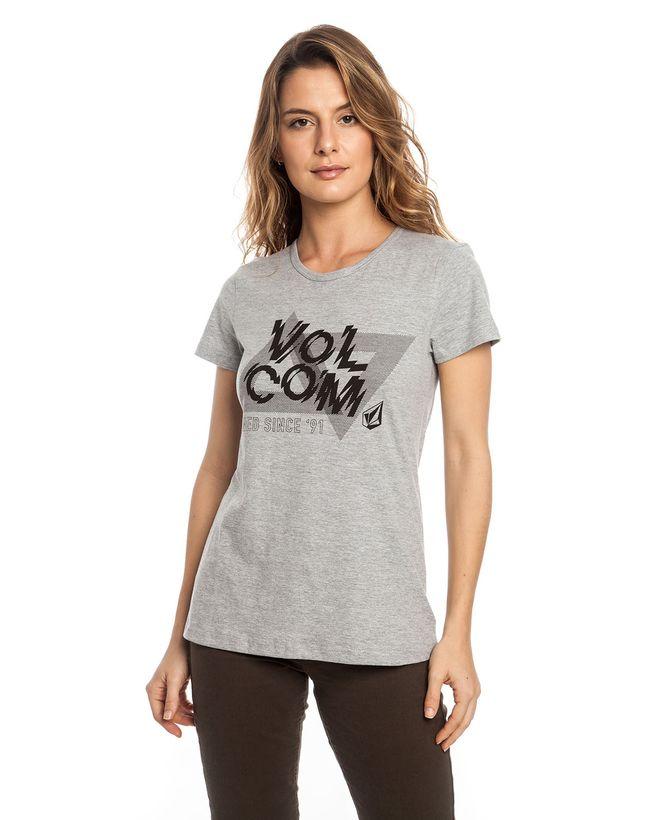Camiseta-Manga-Curta-OFFSET-RINGER-Feminino-Volcom-14.72.0397Z.08.1