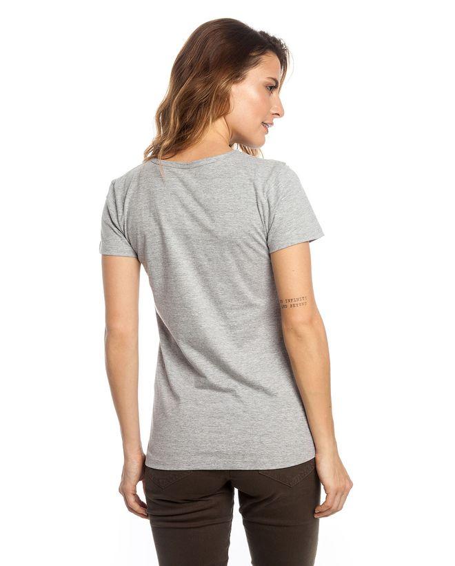 Camiseta-Manga-Curta-OFFSET-RINGER-Feminino-Volcom-14.72.0397Z.08.2