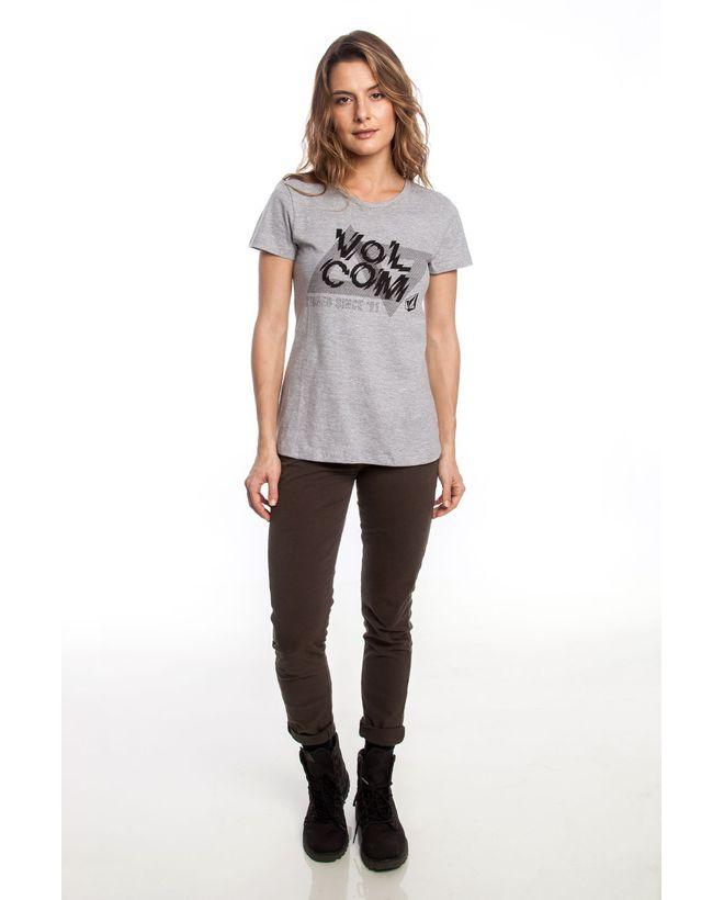 Camiseta-Manga-Curta-OFFSET-RINGER-Feminino-Volcom-14.72.0397Z.08.3