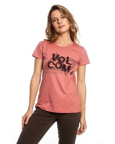 Camiseta-Manga-Curta-OFFSET-RINGER-Feminino-Volcom-14.72.0397Z.30.1