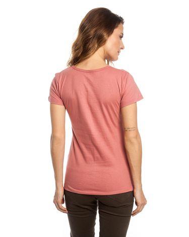 Camiseta-Manga-Curta-OFFSET-RINGER-Feminino-Volcom-14.72.0397Z.30.2