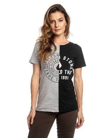 Camiseta-Especial-Manga-Curta-LETS-SPLIT-Feminino-Volcom-14.78.0339Z.08.1