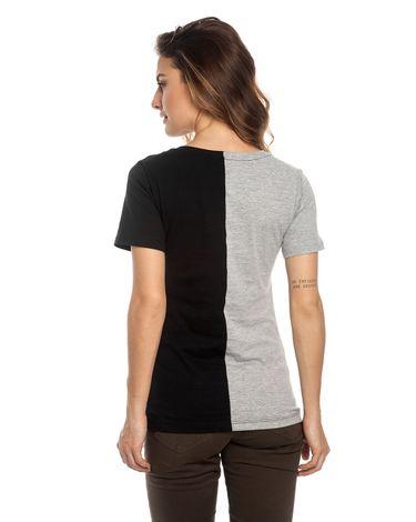Camiseta-Especial-Manga-Curta-LETS-SPLIT-Feminino-Volcom-14.78.0339Z.08.2