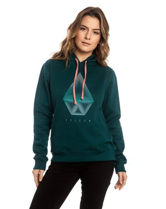 Moletom-Canguru-GETTING-SHACKED-Feminino-Volcom-18.50.0303Z.05.1