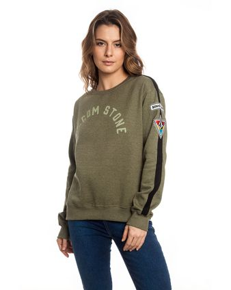 Moletom-Careca-Especial-SHUT-IT-DOWN-Feminino-Volcom-18.49.0091Z.19.1