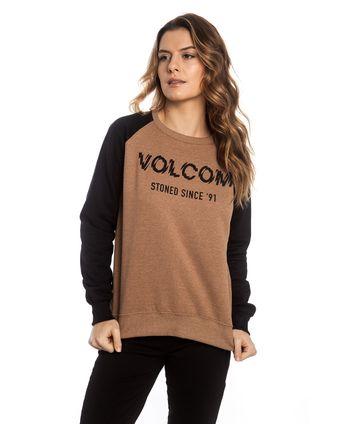 Moletom-Careca-TEAM-VOLCOM-Femino-Volcom-18.49.0090Z.30.1