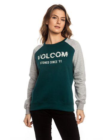 Moletom-Careca-TEAM-VOLCOM-Femino-Volcom-18.49.0090Z.05.1
