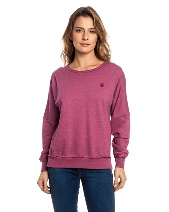 Moletom-Careca-LONG-GONE-Feminino-Volcom-18.49.0089Z.23.1