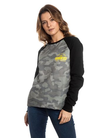 Moletom-Careca-Especial-MIX-A-LOT-Feminino-Volcom-18.49.0092Z.05.1