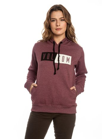 Moletom-Canguru-Fechado-GETTING-SHACKED-Feminino-Volcom-18.50.0296Z.23.1