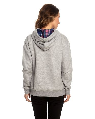Moletom-Canguru-Aberto-Especial-PLAID-GIRLS-CLUB-Feminino-Volcom-.18.50.0309Z.08.2