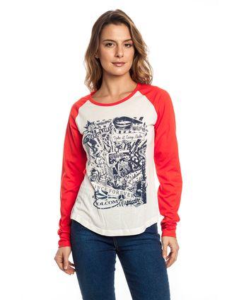 Camiseta-Manga-Longa-EASY-BABE-Feminino-Volcom-14.78.0331Z.24.1