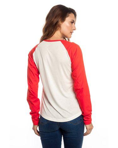 Camiseta-Manga-Longa-EASY-BABE-Feminino-Volcom-14.78.0331Z.24.2