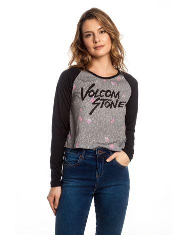 Camiseta-Especial-Manga-Longa-I-M-NOT-DITSY-Feminino-Volcom-14.78.0333Z.08.1