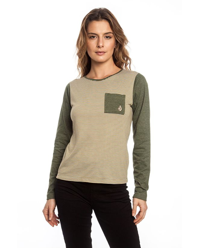 Camiseta-Manga-Longa-Especial-LIVED-IN-STRIPE-Feminino-Volcom-14.78.0335Z.19.1