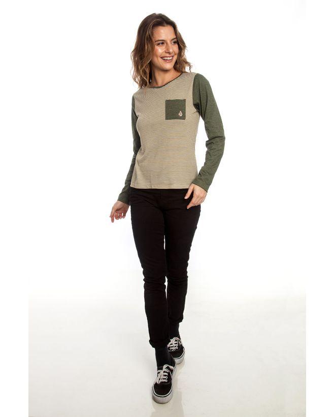 Camiseta-Manga-Longa-Especial-LIVED-IN-STRIPE-Feminino-Volcom-14.78.0335Z.19.4