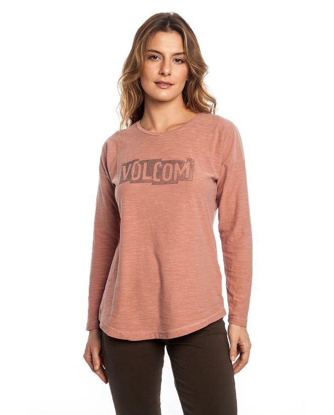 Camiseta-Manga-Longa-Especial-WHAT-A-TRIP-Feminino-Volcom-14.78.0337Z.30.1