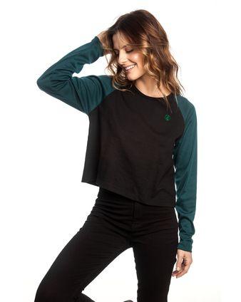 Camiseta-Manga-Longa-CIRCLE-STONE-Feminino-Volcom-14.83.0017Z.11.1