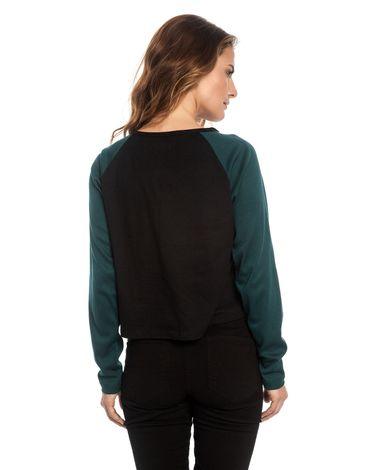 Camiseta-Manga-Longa-CIRCLE-STONE-Feminino-Volcom-14.83.0017Z.11.2