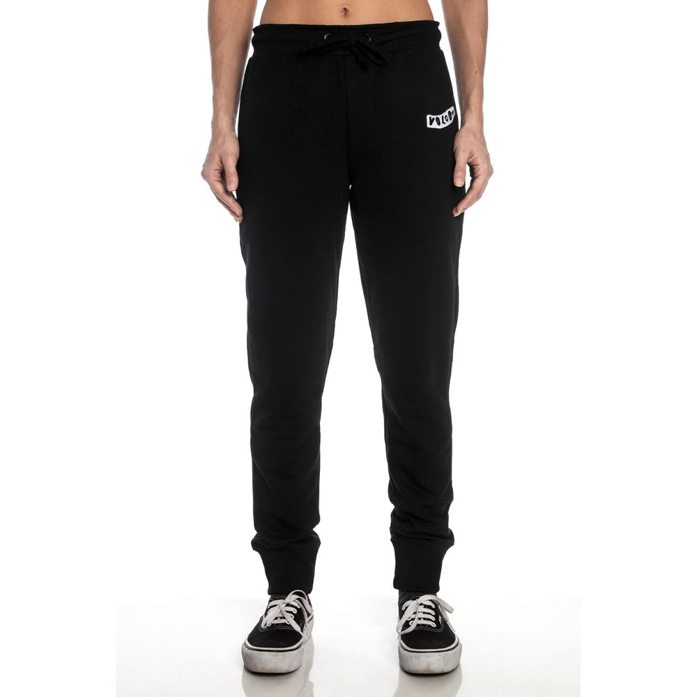 Calca-Moletom-LIVED-IN-PISTOL-Feminino-Volcom-16.36.0019Z.11.1