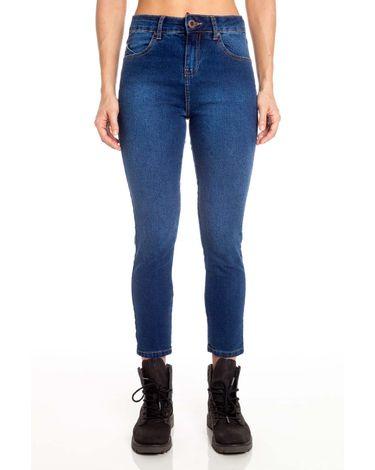 Calca-Jeans-Skinny-SUPER-STONED-Feminino-Volcom-16.33.0287Z.03.1