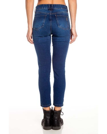 Calca-Jeans-Skinny-SUPER-STONED-Feminino-Volcom-16.33.0287Z.03.2