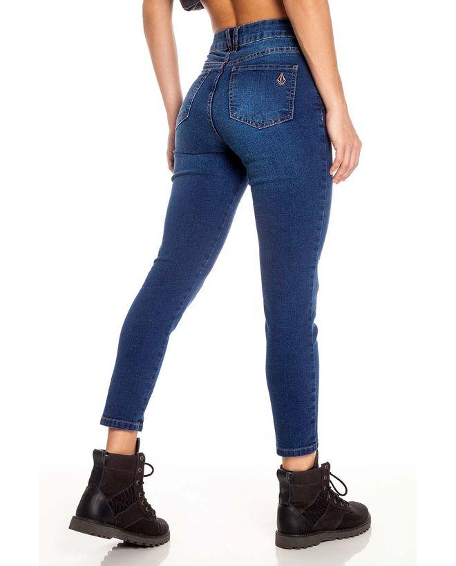 Calca-Jeans-Skinny-SUPER-STONED-Feminino-Volcom-16.33.0287Z.03.3