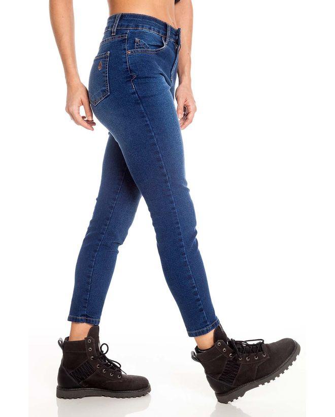 Calca-Jeans-Skinny-SUPER-STONED-Feminino-Volcom-16.33.0287Z.03.4