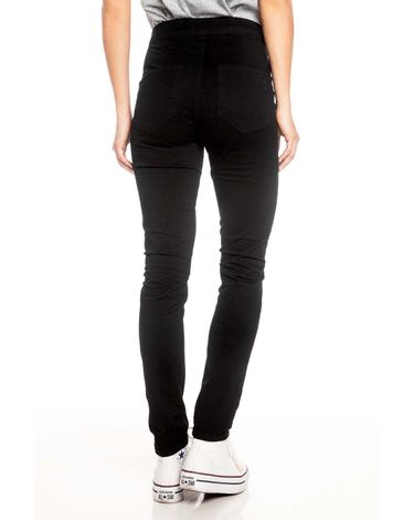 Calca-Sarja-Legging-HIGH---WAISTED-Feminino-Volcom-16.33.0290Z.11.2