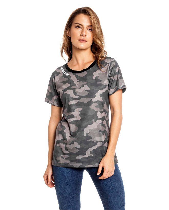Camiseta-Especial-Manga-Curta-THROW-SHADE-Femino-Volcom-14.78.0336Z.05.1