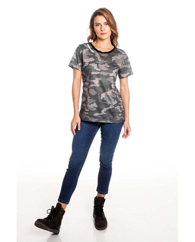 Camiseta-Especial-Manga-Curta-THROW-SHADE-Femino-Volcom-14.78.0336Z.05.3