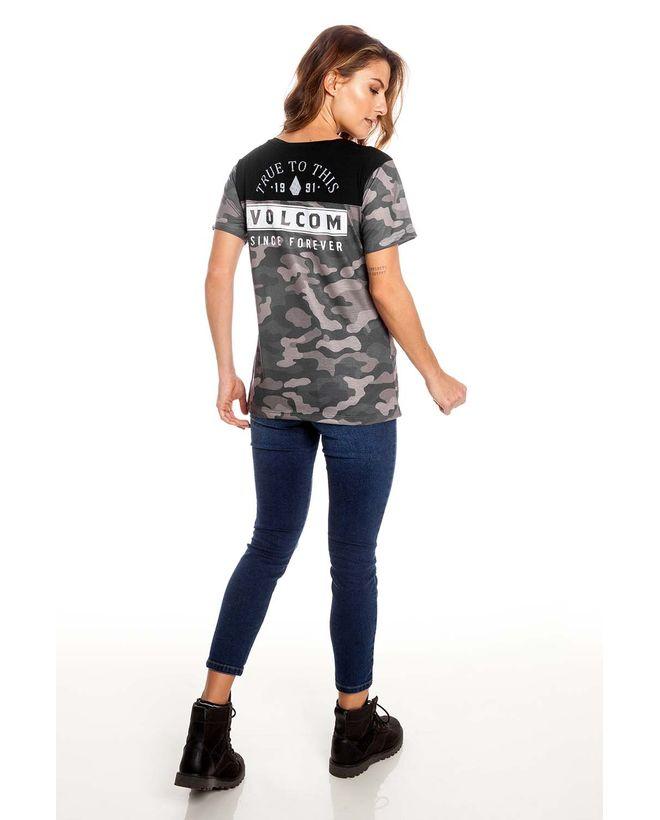 Camiseta-Especial-Manga-Curta-THROW-SHADE-Femino-Volcom-14.78.0336Z.05.4
