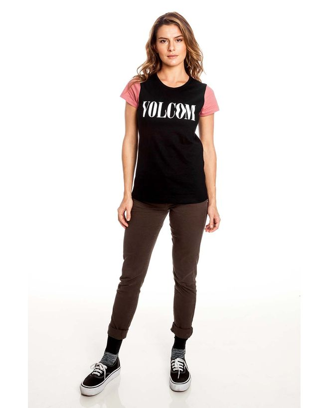 Camiseta-Silk-Manga-Curta-RADICALLY-Feminina-Volcom-14.72.0396Z.11.2