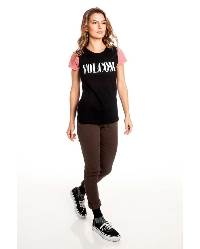 Camiseta-Silk-Manga-Curta-RADICALLY-Feminina-Volcom-14.72.0396Z.11.4