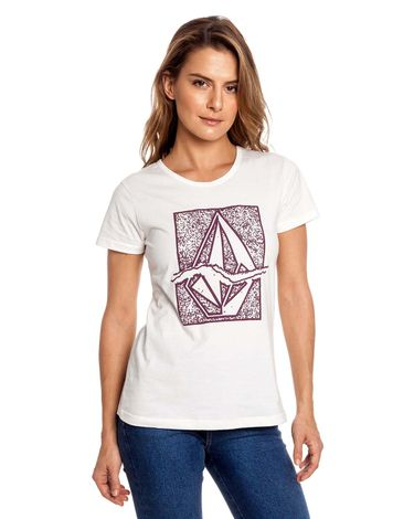 Camiseta-Silk-Manga-Curta-WHAT-A-TRIP-Feminina-Volcom-14.72.0400Z.24.1