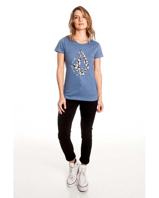 Camiseta-Silk-Manga-Curta-WILD-THING-Feminino-Volcom-14.72.0394Z.03.1