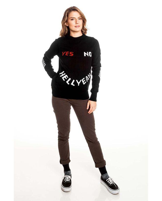 Tricot-Fechado-HOLD-ME-Feminino-Volcom-18.52.0124Z.11.2