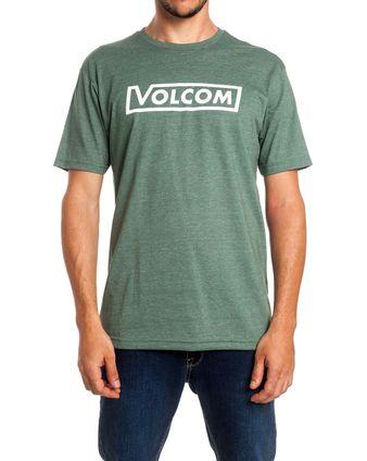 Camiseta-Silk-Manga-Curta-VOLCORP--Masculino-Volcom-02.11.1903.05.1