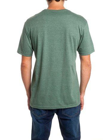 Camiseta-Silk-Manga-Curta-VOLCORP--Masculino-Volcom-02.11.1903.05.2