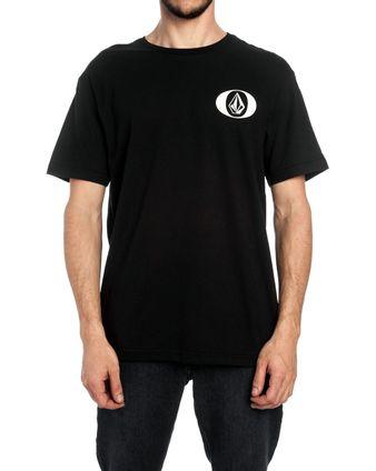 Camiseta-Silk-Manga-Curta-OHSTONE-TEE-Masculino-Volcom-02.11.1933.11.1