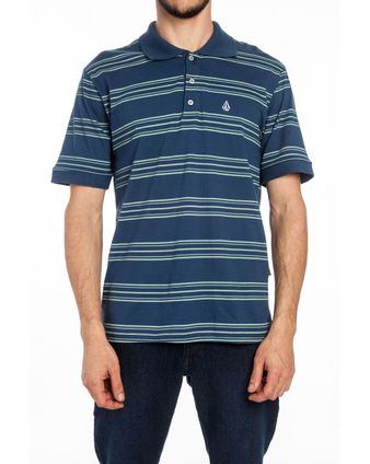 Polo-Manga-Curta-LINE-CORPORATE-Masculino-Volcom-02.16.0313.03.1