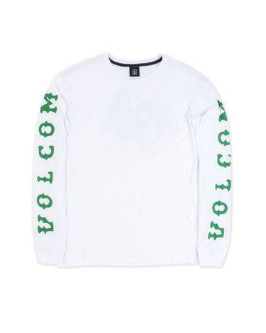 Camiseta-Silk-Manga-Longa-TEE-VOLCOM-X-ANTIHERO-Masculino-Volcom-02.17.0113.12.1