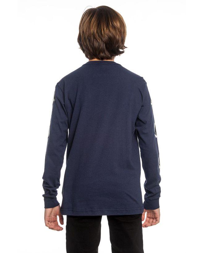 Camiseta-Manga-Longa-Silk-DEADLY-STONES-Masculino-Juvenil-Volcom-09.17.0026.03.2