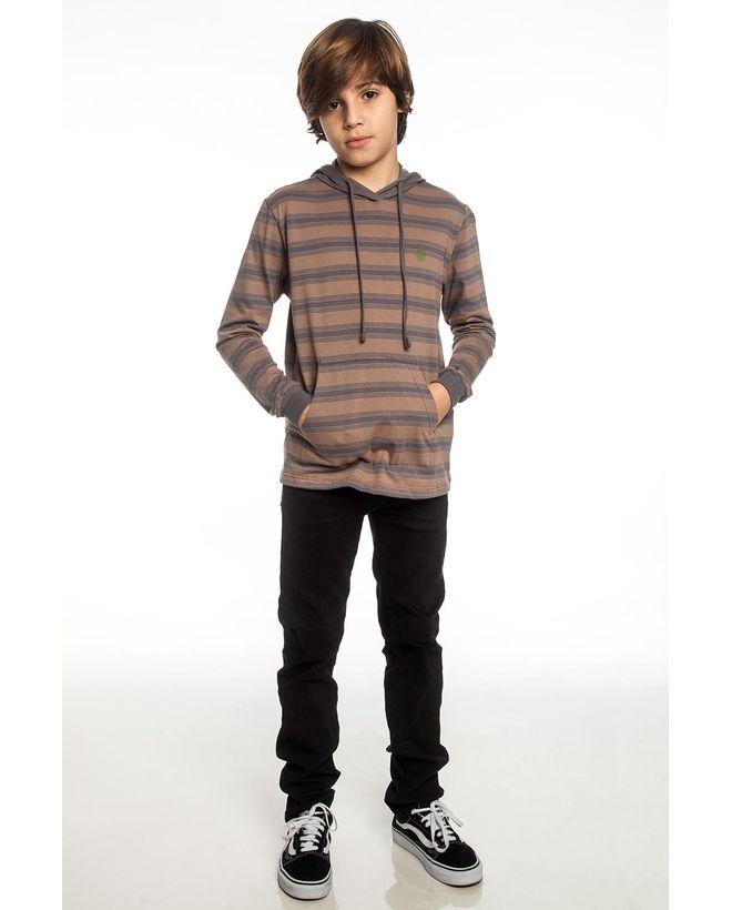 Camiseta-Manga-Longa-Especial-BRIGGS-CREW-Masculino-Juvenil-Volcom-09.20.0016.30.2