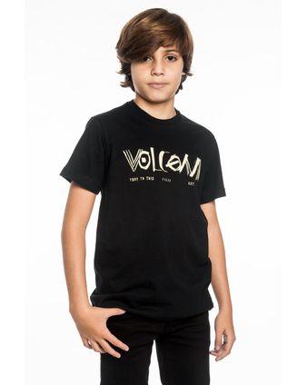 Camiseta-Manga-Curta-Silk-MIXED-Masculino-Juvenil-Volcom-09.11.0416.11.2